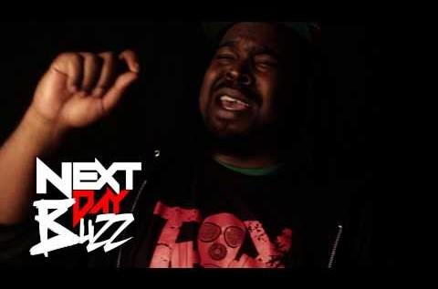 Tox Burner (@ToxBurner) x @WeRunTheStreets –  Next Day Buzz Ep 22 (@WRTSTV) [Video]