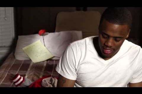 Antwan Davis (@AntwanDavisEST) – Love & Hip Hop [MUSIC VIDEO]