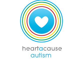 [EVENT] @HeartACause Autism Fundraiser Catered By @PostRoadBistro & @CerebllumH2O