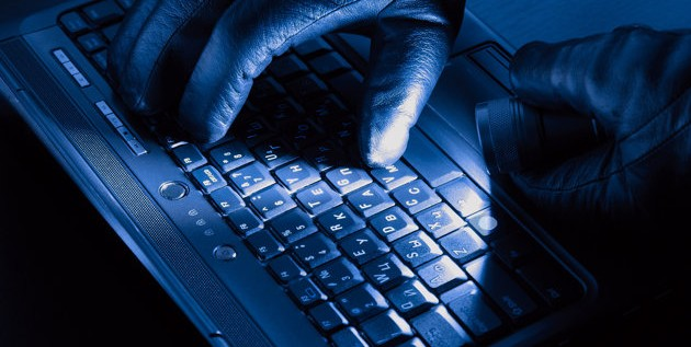 Hackers Exposes Jay-Z, Beyonce, Joe Biden, Hillary Clinton, Robert Mueller, Mel Gibson & More Financial Records