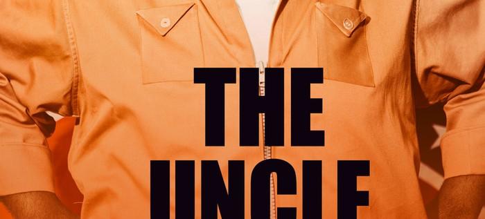 Aaron McGruder Issues Statement Regarding Status of Uncle Ruckus Film