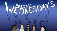 #PodcastWednesdays OffSeason 2 &#8211; #BattleOfTheSexists