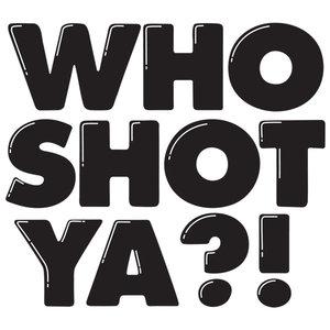 Damo (@DamoGeneration) – Who Shot Ya Freestyle [Audio]