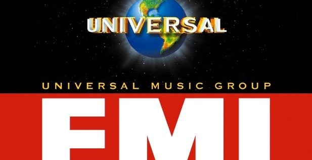 Universal Completes EMI Divestments, Sells Last Two Assets