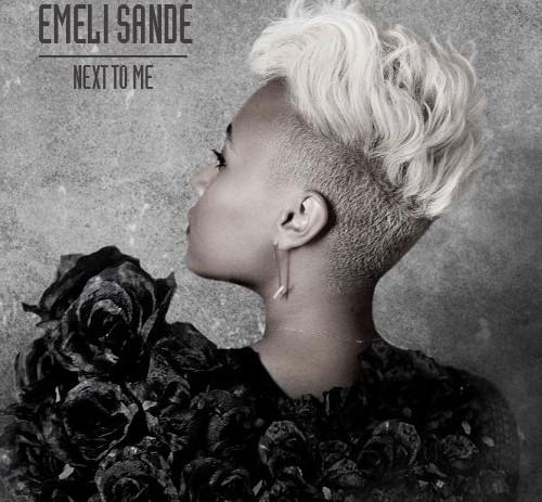 Emeli Sande (@EmeliSande) – Next To Me Feat Kendrick Lamar (@KendrickLamar)