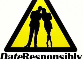 Kevin Carr (@Kev_Carr) – #DateResponsibly [E-Book]