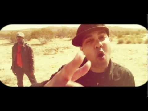Jasiri X (@Jasiri_X) – Wheels [MUSIC VIDEO]