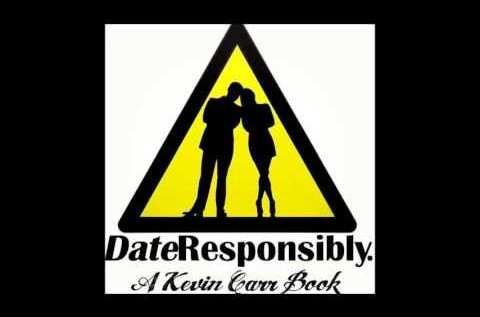 [EVENT] Kevin Carr (@Kev_Carr) Presents: Date Responsibly Launch Event 4-25-13 (Powered By @IGcreativeInc)