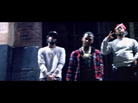 The Vets (@VETGANG) – 253 Freestyle [Music Video]