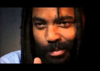 [EVENT] Mumia: Long Distance Revolutionary Movie Premiere May 3rd (@LDRmovie) [Video] (Get Your Tickets Now!)