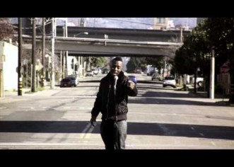 Baby Jaymes Feat The Jacka [Music Video]