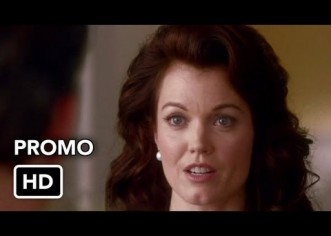 Scandal &#8211; Season 2, Episode 18 &#8211; Molly, You in Danger, Girl [Full Video]