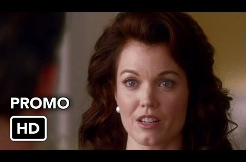 Scandal – Season 2, Episode 18 – Molly, You in Danger, Girl [Full Video]