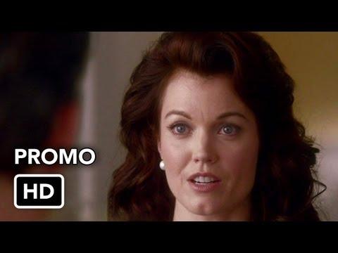 Scandal – Season 2, Episode 18 – Molly, You in Danger, Girl [Full Video]