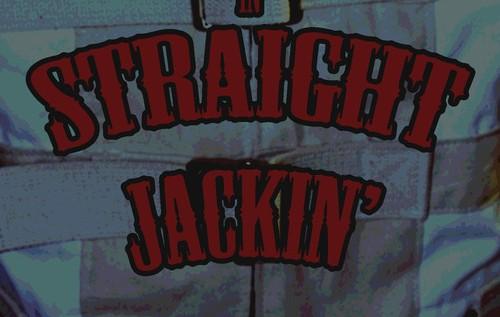 Antwan Davis (@AntwanDavisEST) x Damo (@DamoGeneration) – Straight Jackin
