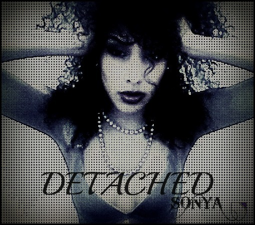 Sonya (@SonyaTeclai) – Kick My Game x Dectached