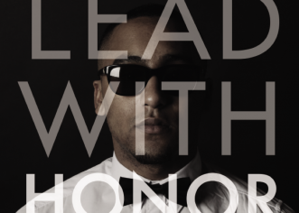 CALiPH (@CaliphRiseOrDie) &#8211; Lead With Honor EP