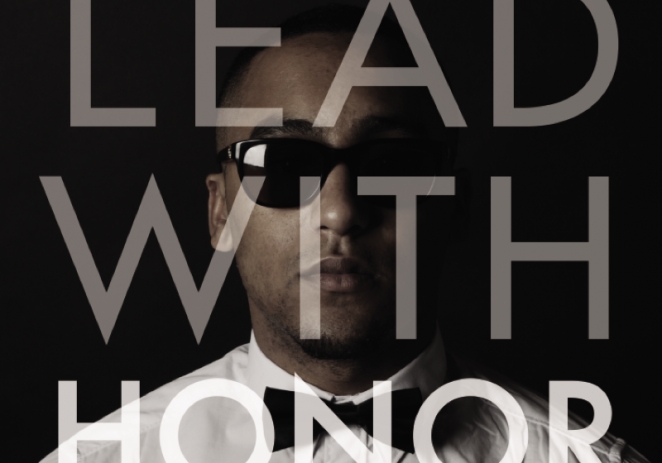 CALiPH (@CaliphRiseOrDie) – Lead With Honor EP