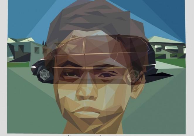 Dilemma (@HelloWorldMusic) x Nas (@Nas) x Kendrick Lamar (@KendrickLamar) – iLLKid-MaticCity [Mixtape]