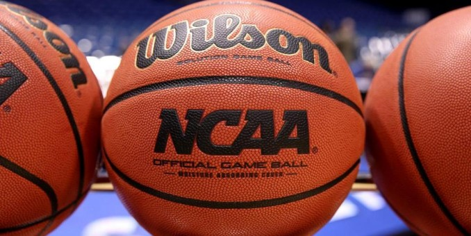 NCAA March Madness Brings Vast Graduation Gaps