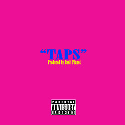 Damo (@DamoGeneration) &#8211; Taps (Dirty) (Produced by Daeli Planet)