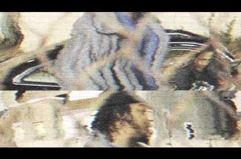 Boogieman Dela Feat Antwan Davis – T.O.N.Y. (Video)
