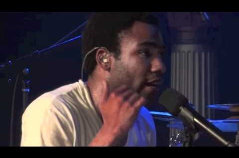 Childish Gambino x John Legend x Adele – Rollin In the Deep Remix (Video)