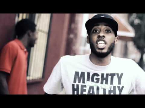 Alotta Cash – Nothing's Free Feat Lipps (Music Video)