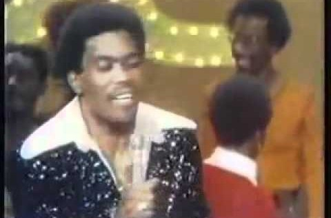 Relevant Classics: The Main Ingredient – Everybody Plays The Fool (Live On Soul Train)