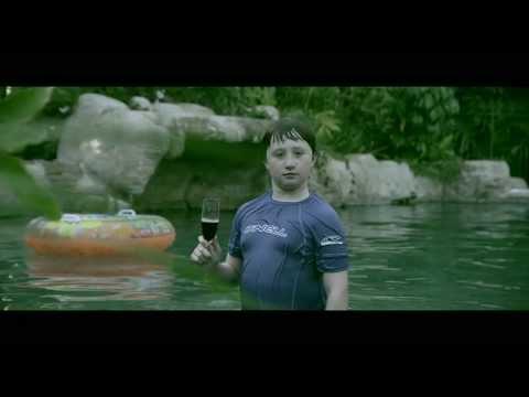 Nicky Rich (@nick_richey) & Pen Stein (@PenStein) – Triple Cup  (Prod. By David Felice) [Music Video]