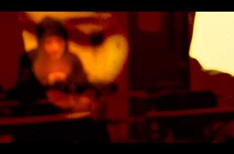Lindo (@Lindoyes) – Helping Smile [Music Video]