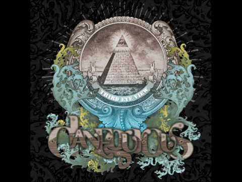 Danegurous – Third Eye View – Gods & Kings