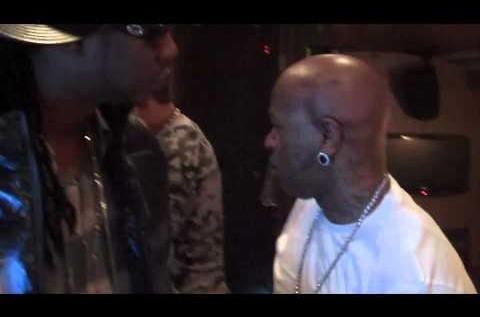 2 Chainz (Tity Boi) – Codeine Cowboy Documentary (Full Video)