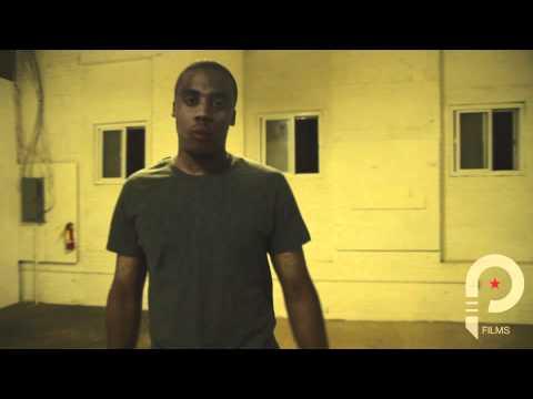 Antwan Davis – Boom (Video)