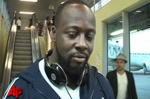 Wyclef Speaks On Dual Citizenship For Haitians & Presidency