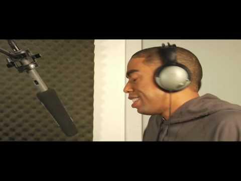 SPOOF: Affion Crockett Does Drake + Steve Carrell Does Lebron James (Updated)