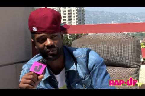"Bangladesh Speaks On Cash Money Not Paying Royalties For ""A Millie"" (Video)"