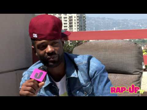 """Bangladesh Speaks On Cash Money Not Paying Royalties For """"A Millie"""" (Video)"""
