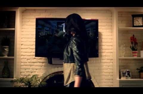 Nas – Daughters [Music Video]