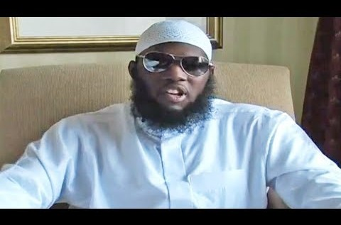 Freeway Interview on The Deen Show (Video)