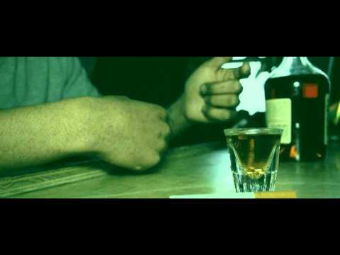 Ra Matthews (@iRaMatthews) – Cigarettes&Henny [Music Video]