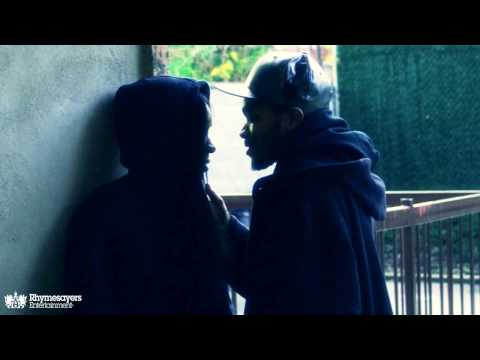 Freeway & Jake One – Know What I Mean (Video)