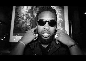Neak (@Neak_Undefined) – Power Feat Rashid Hadee (Prod. by Slot-A) [Music Video]