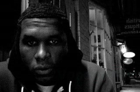 A Few Of My Favorite Things: Jay Electronica