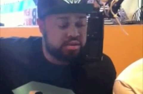 @ScooterComedy x @Biddy_Marg Present: @A2daO and @_CDiddy TakeOver The @NewWaveShow [Video]