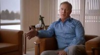 30 for 30: Elway To Marino [Full Video]