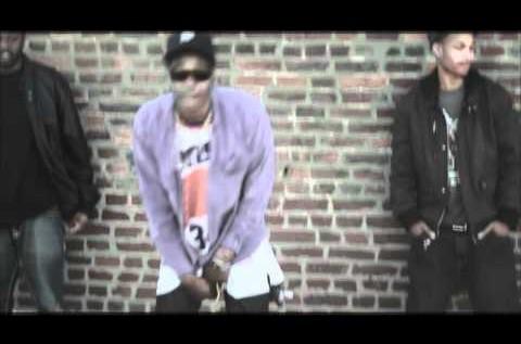 #CatchUp: @DrewMills_ – Couch Music [Mixtape] x Sure Shot [Music Video]