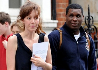 Jay Electronica (@JayElectronica) To Marry Into The Rothschild Dynasty? Genius!