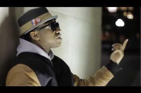 @TakeFlightMike – W.O.L.T.F.O.E [Music Video]