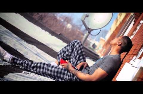 @ChicRaw – Life Might Amuse Y'all [Music Video]